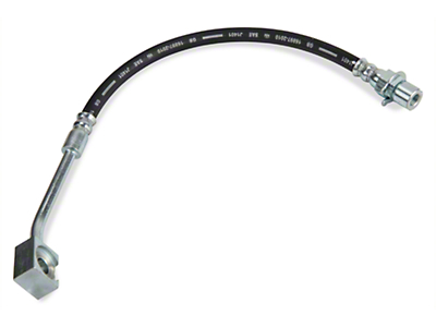 Brake Hose - Front Right  (99-04 GT, V6)