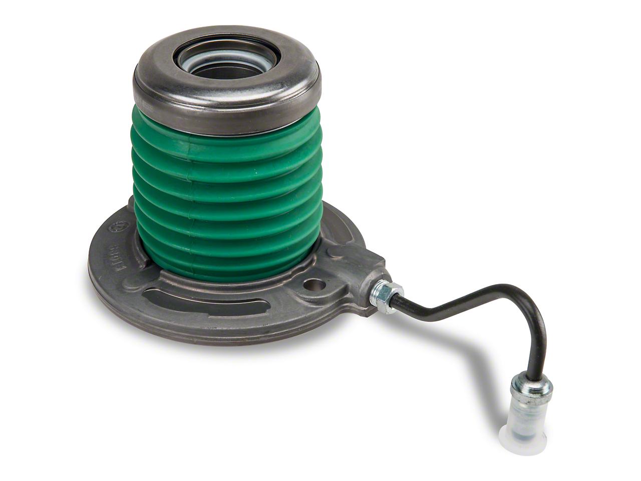 Clutch Slave Cylinder (05-10 GT; 05-12 V6; 07-09 GT500)