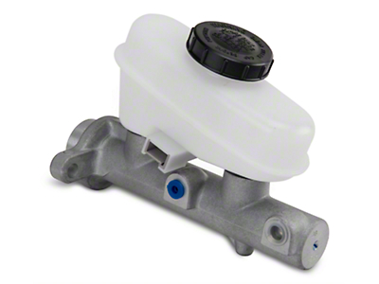 Brake Master Cylinder (94-95 GT, V6)