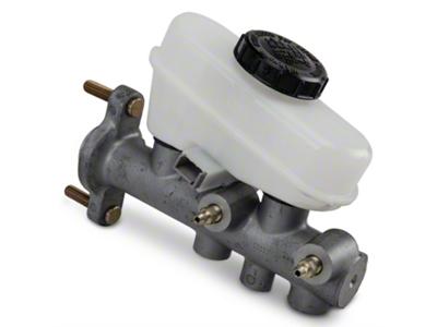 Brake Master Cylinder (96-98 GT)
