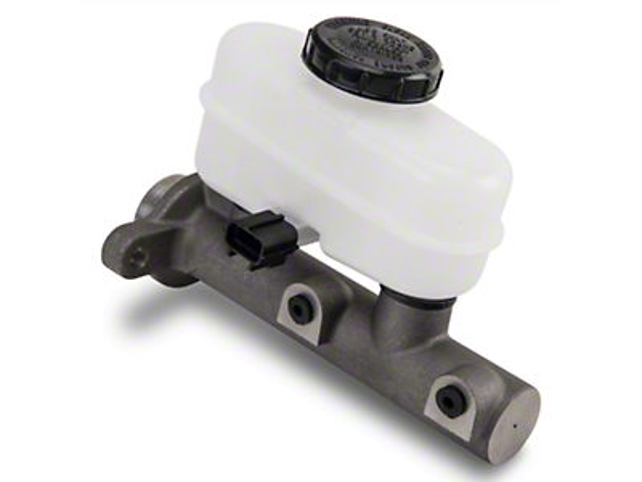 Brake Master Cylinder w/o Traction Control (99-04 V6)