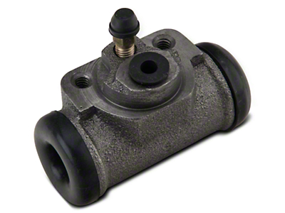 Rear Wheel Drum Brake Cylinder - LH/RH (80-93 All)