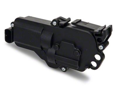 Door Lock Actuator Motor - Right Side (99-04 All)