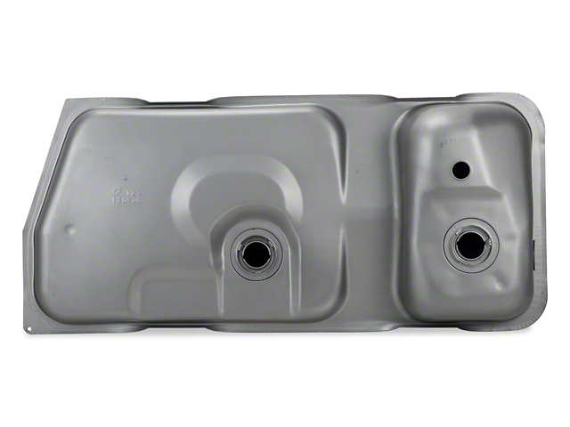 Fuel Tank (83-97 All)