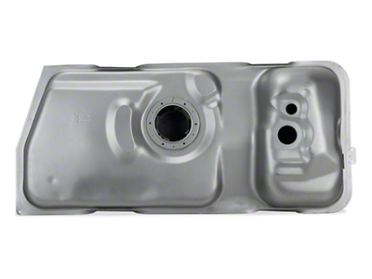 Fuel Tank (00-04 All)