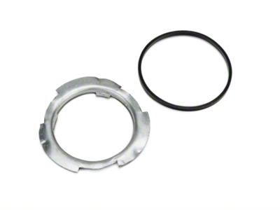 Fuel Tank Sending Unit Lock Ring (79-97 All)