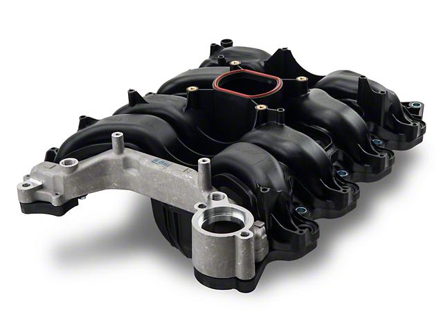 OPR Replacement Intake Manifold w/ Gasket Set (96-98 GT)