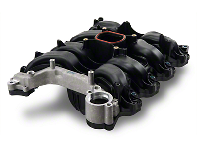Replacement Intake Manifold w/ Gasket Set (96-98 GT)