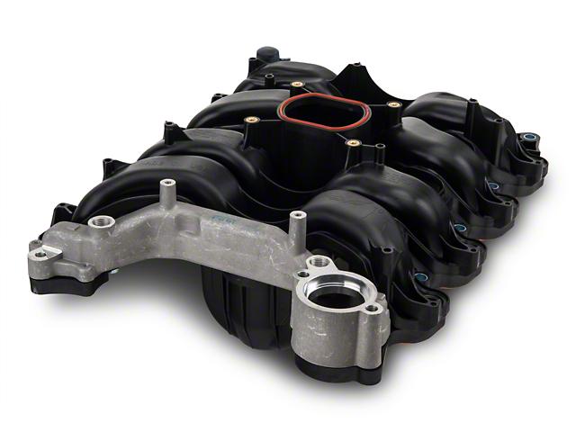 OPR Replacement PI Intake Manifold w/ Gasket Set (99-04 GT)