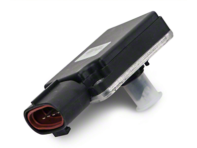 Mass Air Flow Sensor (94-95 5.0L)
