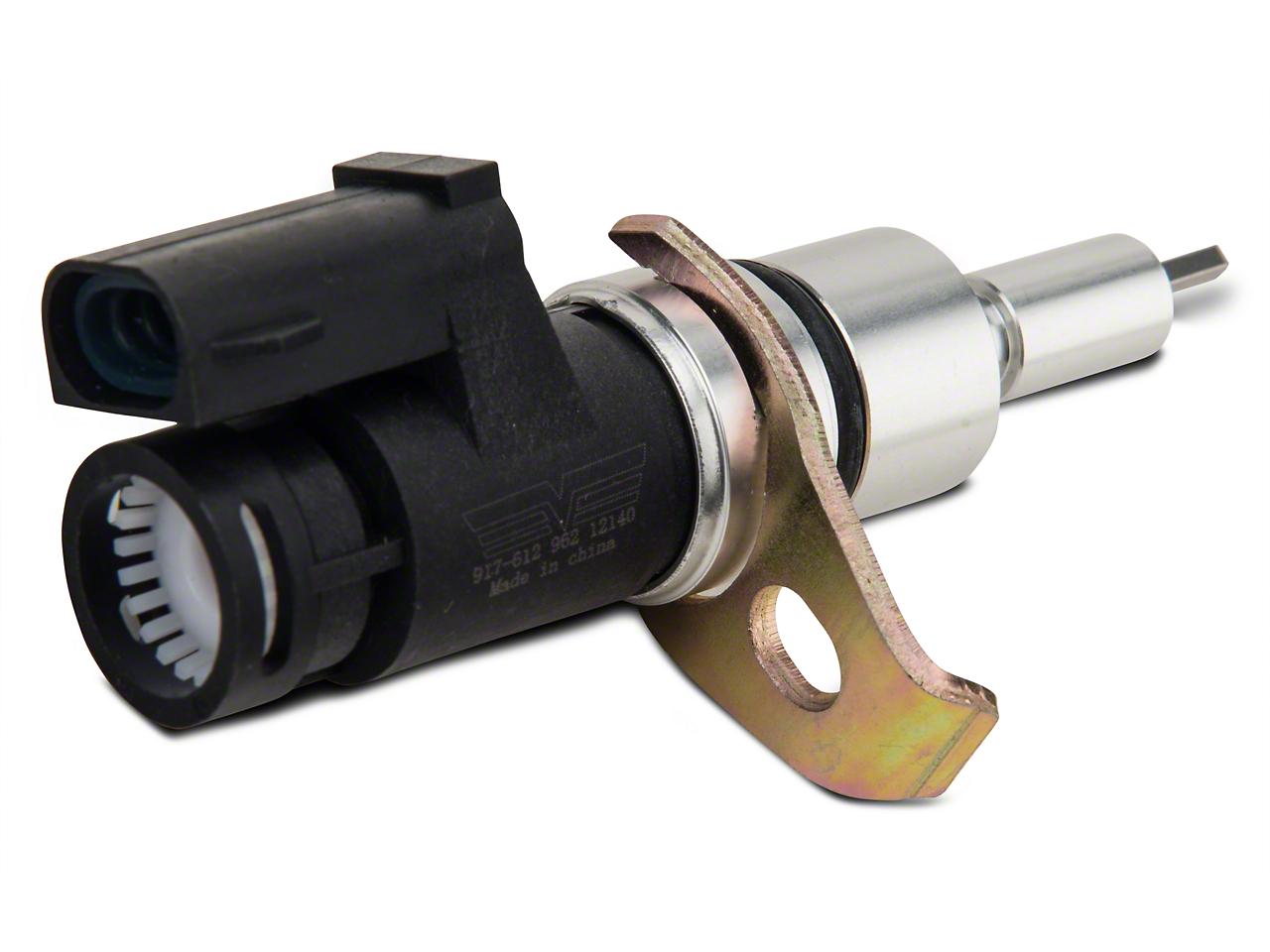 Speed Sensor (94-98 All)