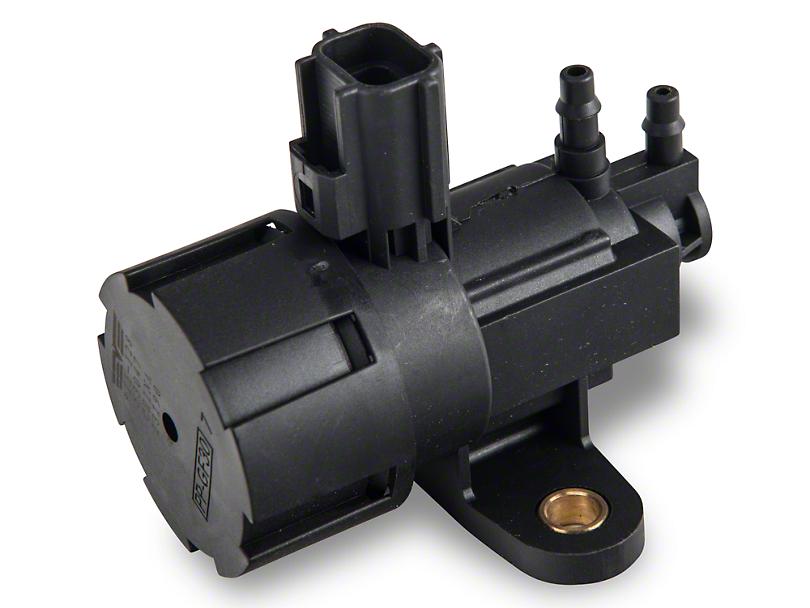 EGR Vacuum Modulator (98-04 V8, 01-04 V6)