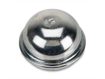 Wheel Bearing Dust Cap - 5 Pack (79-93 All)