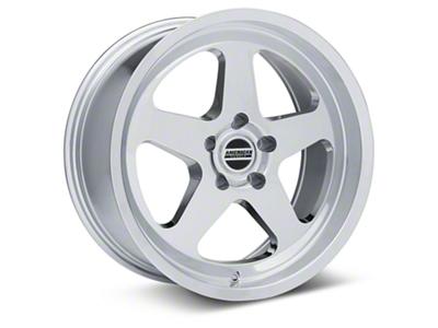 SC Style Chrome Wheel - 18x8.5 (94-04 All)