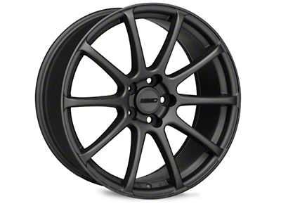 MMD Axim Charcoal Wheel - 19x8.5 (05-14 All)