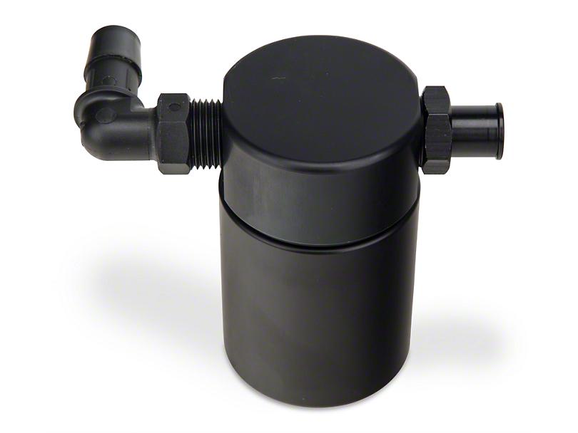 SR Performance Oil Separator - Passenger Side (11-16 GT)