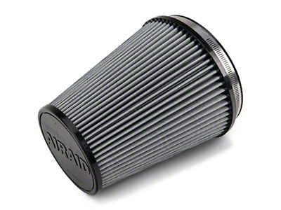 Airaid Track Day Air Filter (10-14 GT)