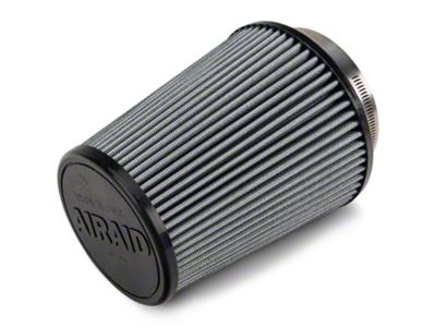 Airaid Track Day Air Filter (11-14 V6)