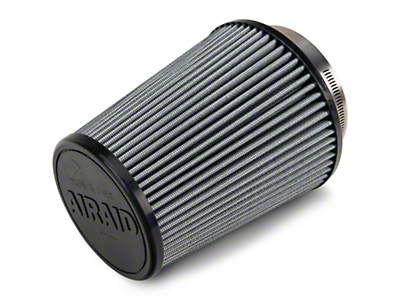 Airaid Track Day Air Filter (11-14 V6)