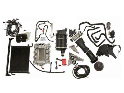 Roush R2300 Supercharger - Tuner Kit (11-14 GT)