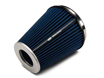 Ford Racing Cold Air Intake Replacement Filter (07-09 GT500)