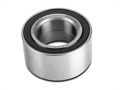 Replacement Rear Axle Bearing (99-04 Cobra)