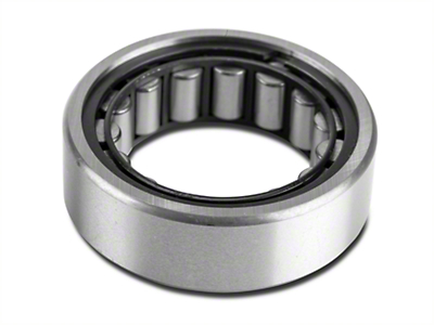 Replacement Rear Axle Bearing (99-04 V8, Excludes 99-04 Cobra)