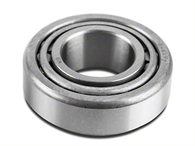 Replacement Front Outer Wheel Bearing (87-93 5.0L)