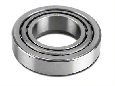 Replacement Front Inner Wheel Bearing (87-93 5.0L)