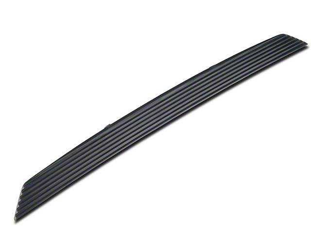 Hood Scoop Grille (83 GT)