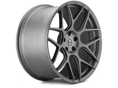 HRE Flowform FF01 Anthracite Wheel - 20x10.5 (05-14 All)