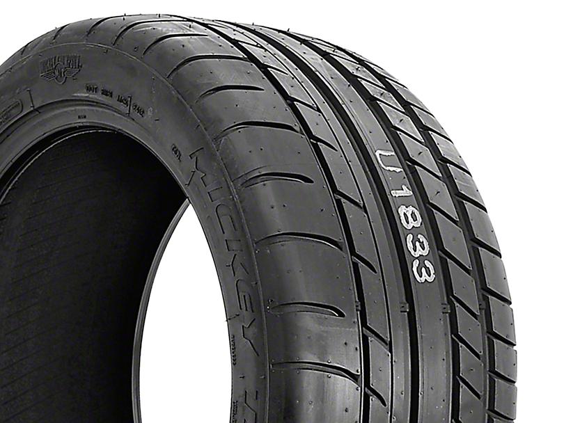 Mickey Thompson Street Comp Tire - 305/35-20 (05-17 All)