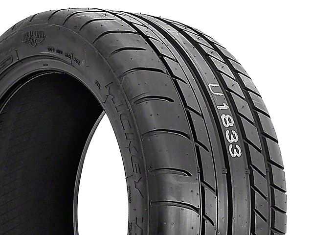 Mickey Thompson Street Comp Tire - 305/35-20 (05-16 All)