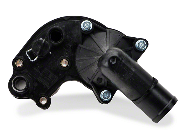 Thermostat Housing (05-10 V6)