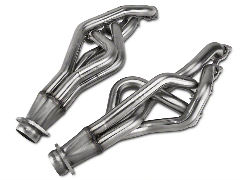 Kooks Long Tube Headers 1-7/8 in (11-14 GT500)