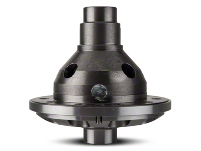 Ford Racing Trac-Lok Limited Slip Differential - 28 Spline 9 in.