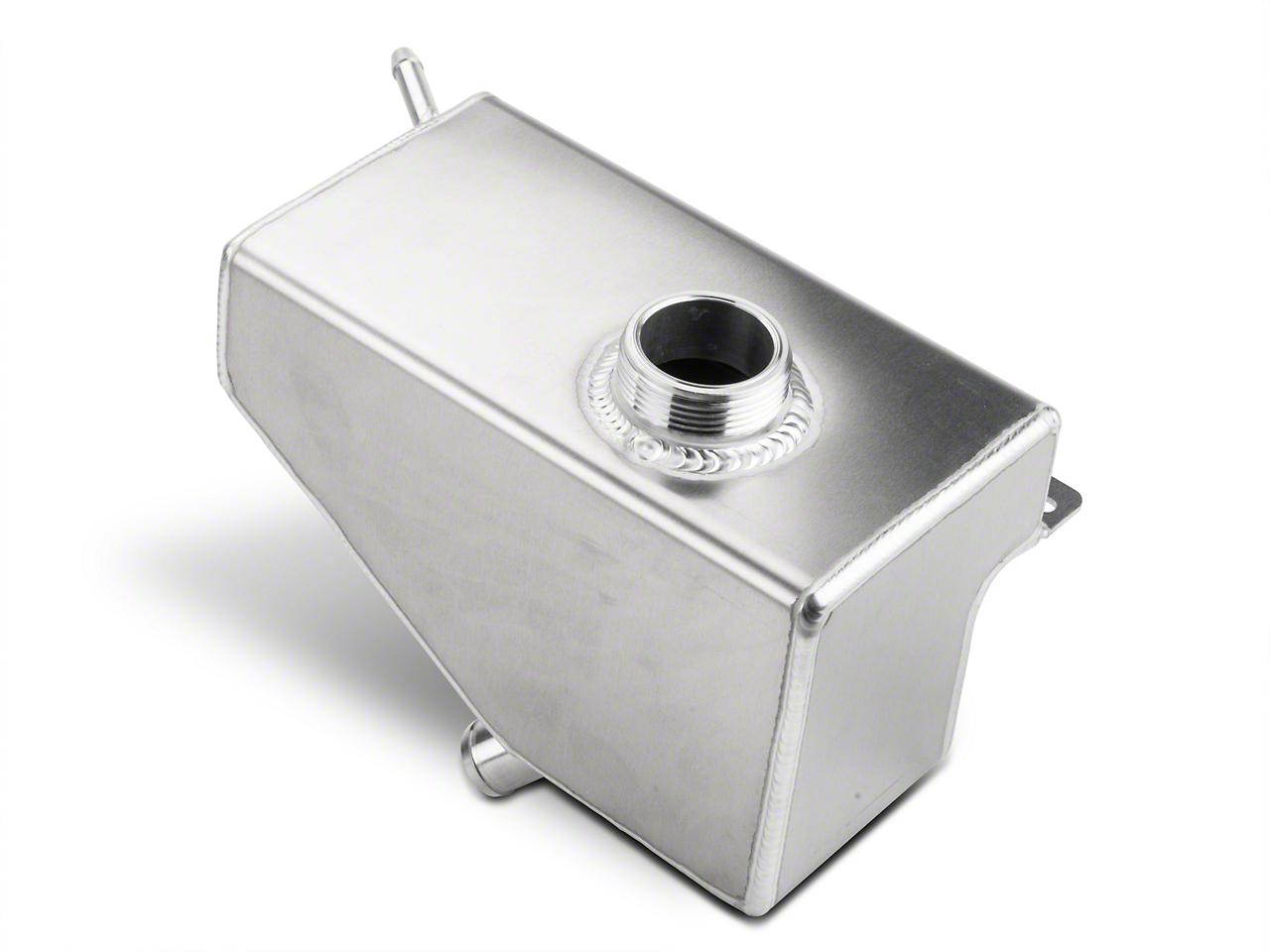 C&R Racing Coolant Overflow Tank (07-12 GT500)