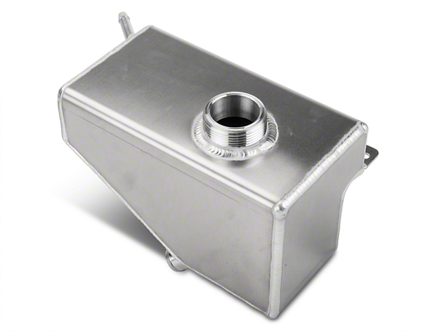 C&R Racing Coolant Overflow Tank (05-10 GT)