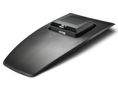 CDC Shaker System (99-04 GT)