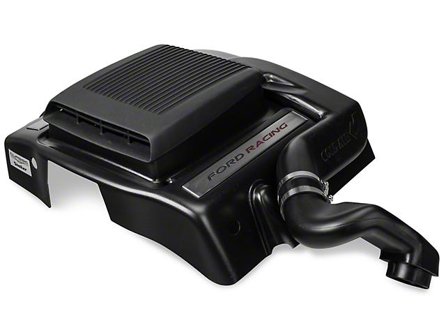 CDC Shaker System (07-09 GT)
