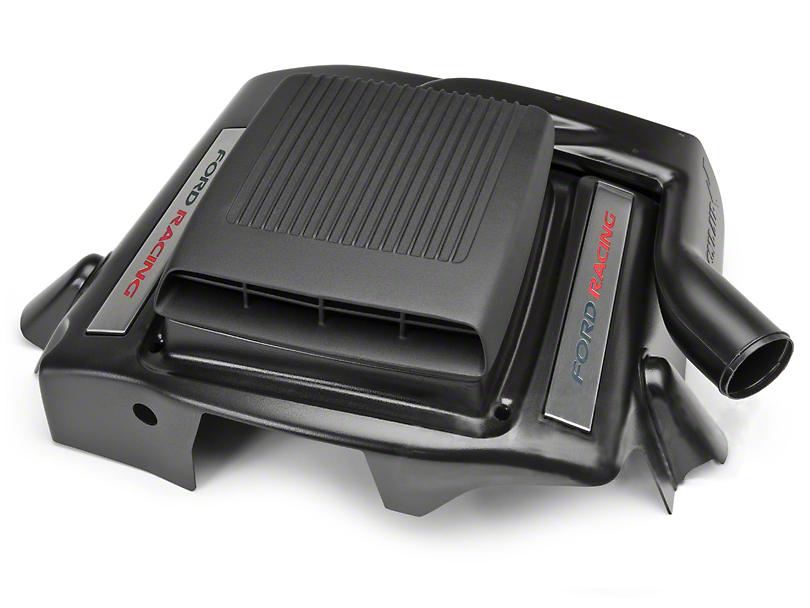 CDC Shaker System (10 GT)