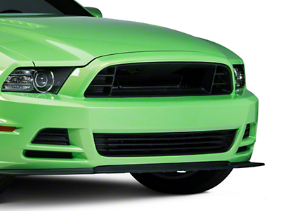 CDC Performance Grille (13-14 GT, V6, Boss)