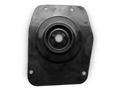 Lower Shifter Boot (79-93 All)