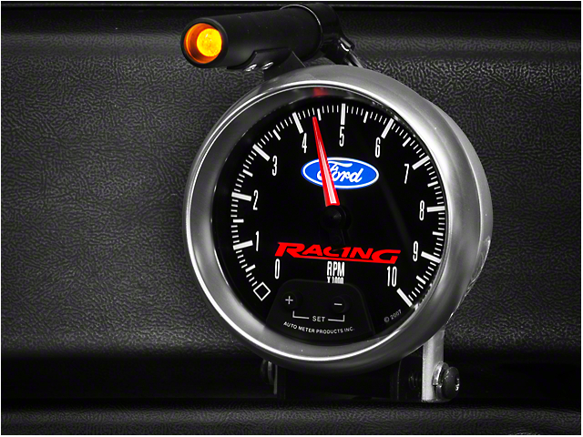 ... Autometer Monster Tach With Shift Light Wiring Diagram Wiring u2013 Autometer Sport Comp Tach Wiring Diagram ...  sc 1 st  CoolsPaper.com : monster tach wiring - yogabreezes.com