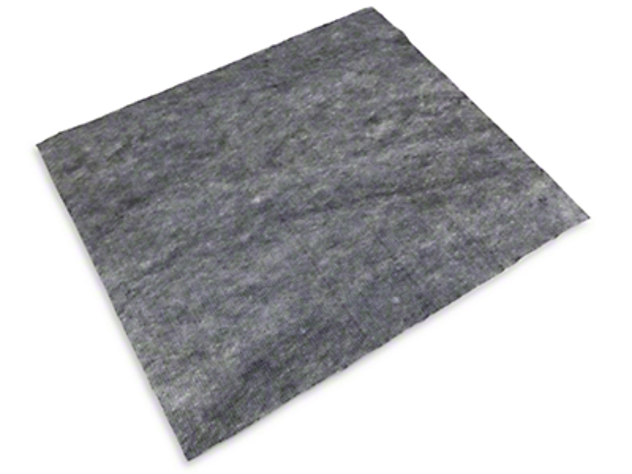 Boom Mat Under Carpet Lite - 18 square feet
