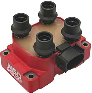 MSD Coil Pack (96-98 4.6L)