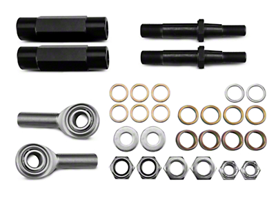 Competition Engineering Bump Steer Kit (94-04 All)