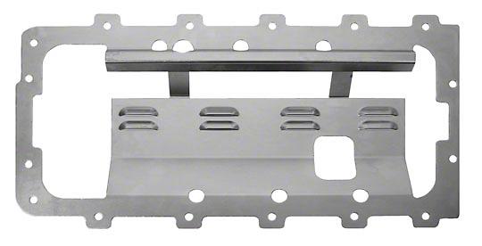 Moroso Windage Tray (96-10 V8)