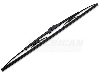 Premium Wiper Blade - 20in (94-04; 05-09 Passenger Side)
