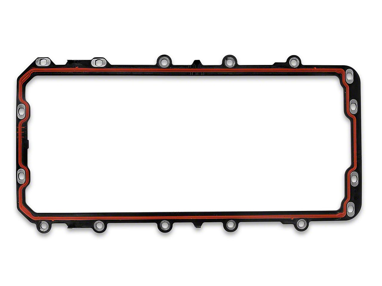 Canton Oil Pan Gasket (96-09 4.6L, 5.4L)